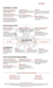 96W reopen menu.jpg