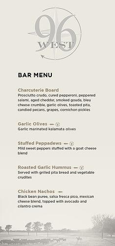 96West bar menus 06_2021.jpg