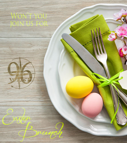 Easter-brunch-for-site.jpg