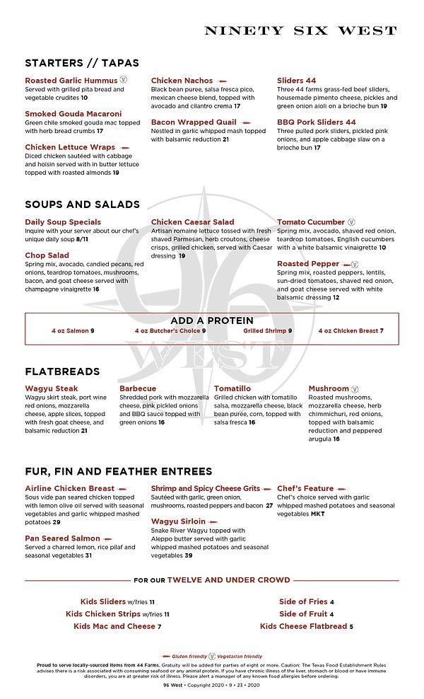96West covid menu 09_2020.jpg