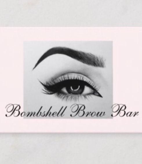 Bombshell Brow bar Business card_edited_edited_edited_edited_edited_edited_edited.jpg