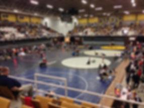 Stabler Arena.jpg