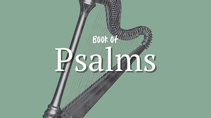 Book of Psalms.png