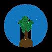 Youth logo Symbol.png