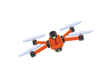 drone_01.png