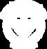 BGBC 1C Logo - White.png