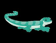 lizard_01.png
