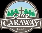 camp-caraway-logo.png