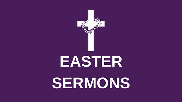 EASTER SERMONS.png