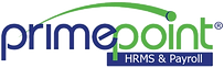primepoint.full.logo.hrms.payroll_edited