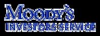 Moody's%20Logo_edited.png
