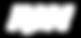 AWV_LogoMark_WHITE_2x.png