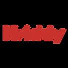 kvickly-logo-png-transparent.png