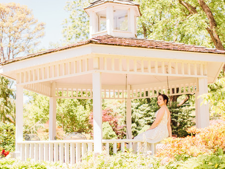 Jayni's Bridals