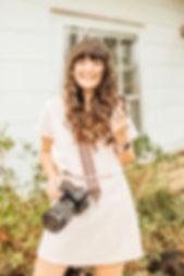 ANRphotoo.jpg