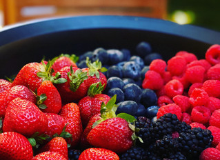 Is Fruit Bad For You?