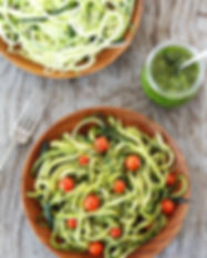 Zucchini-Noodles-with-Pesto-4_edited.jpg
