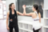 StudioForty6 Personal Training Offer