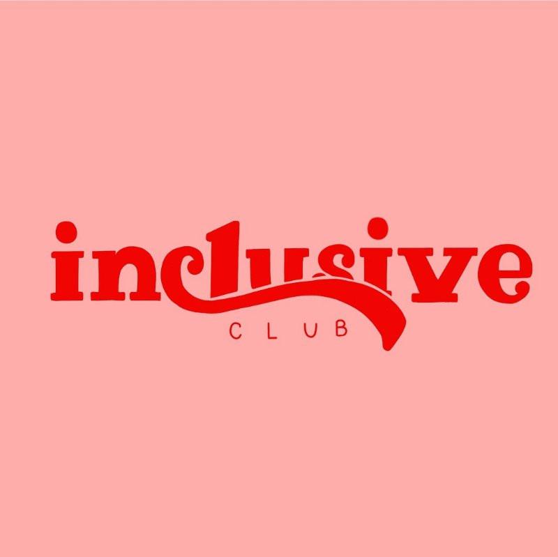 Inclusive Club