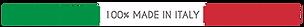 IDEALHEEL SALVATCCI 100% MADE IN ITALY