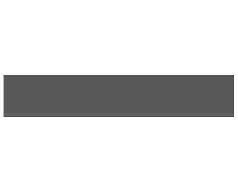 stylosophy idealheel salvatacchi