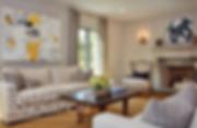 Gentry Home Stylish Renovation
