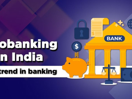 Neo-Banking is an Attractive Proposition for MSMEs: Report