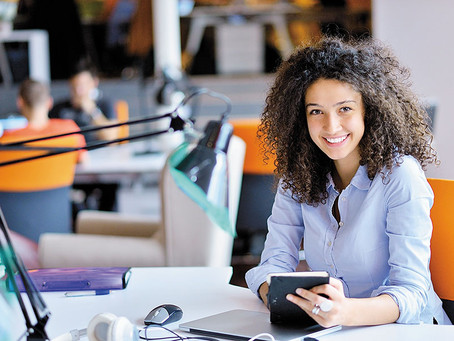 5 Home Based Businesses that Women Can Start