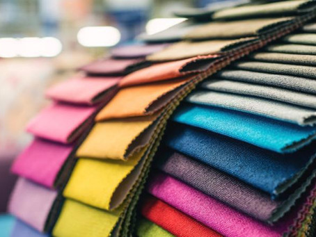Steps Taken to Reduce the Impact of COVID-19 on Textile Industry