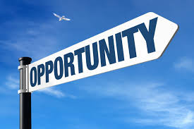 5 Small Business Opportunities in Bangalore