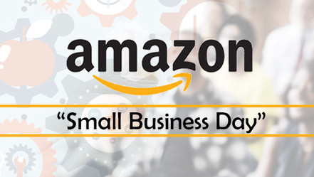 Amazon.in Announces Deals for 'Small Business Day'