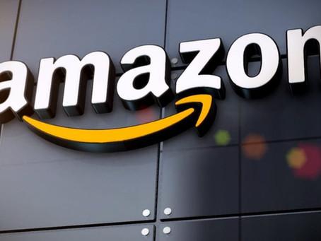 Amazon Business Announces Deals for Business Buyers
