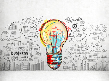 Want to Become an Entrepreneur? Start These 5 Small Business Ideas with Low Investment