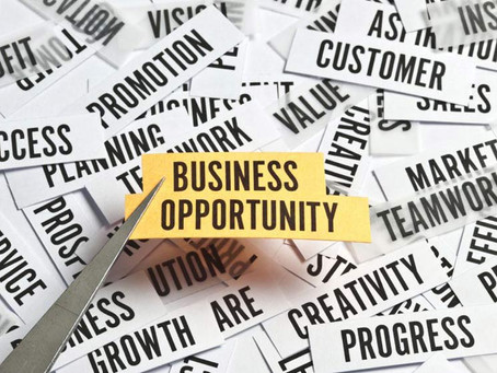 6 Small Business Opportunities in Maharashtra