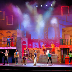 In the Heights 30