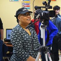 Broadcast Journalism 10