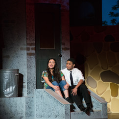 In the Heights 8