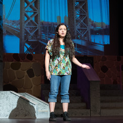 In the Heights 16