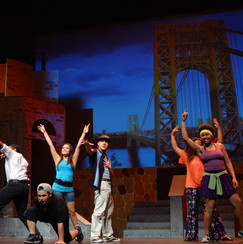In the Heights 23
