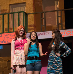 In the Heights 29