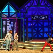 12th Night 9
