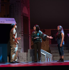 In the Heights 3