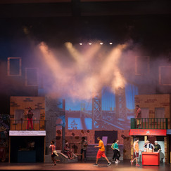 In the Heights 35