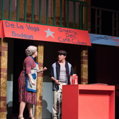 In the Heights 34