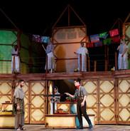 Romeo & Juliet 3