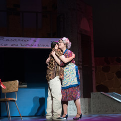 In the Heights 2