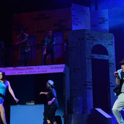 In the Heights 22