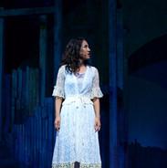 Othello 9