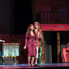 In the Heights 1