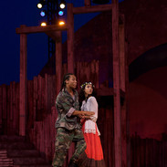 Othello 18